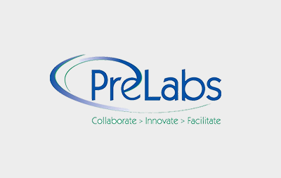 About PreLabs